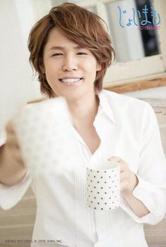 Image result for 宮野真守 mixing