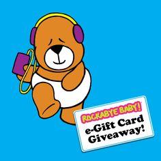 giftcardgiveaway-fb