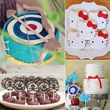 Image result for birthday parties ideas