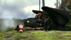 //VOIR// Regarder ou Télécharger How to Train Your Dragon 2 Streaming Film en Entier VF Gratuit