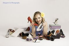 A lover and collector of beautiful shoes. Model: Phoebe Deklerk, Hair and makeup artist: Eve O'Shea, Photographer and stylist: Margaret So Hair And Makeup Artist, Hair Makeup, Retro Photography, Beautiful Shoes, Eve, Retro Vintage, Stylists, Photoshop, Wonder Woman