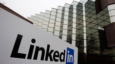 LinkedIn earnings are just fine ahead of Microsoft merger -> http://mashable.com/2016/08/04/linkedin-earnings-ahead-of-microsoft-merger/   Despite selling out for a cool $26.2 billion two months back LinkedIn still has a job to do.  And it did just fine.   The professional social network reported second-quarter earnings that beat analysts' expectations in revenue driven by growth in new members and subscribers.   But its results also included its largest net loss since going public in 2011…