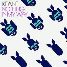 Descobri Thin Air de Keane com o Shazam, escute só: http://www.shazam.com/discover/track/44664578