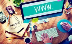 Blogs de Emprendimiento, Marketing y Negocios