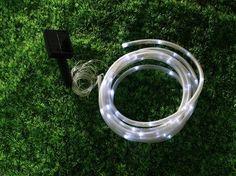 15 best menards outdoor lighting ideas