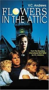 What feels like a lifetime ago I watched Flowers in the Attic and I still remember it so well..Great movie and book.
