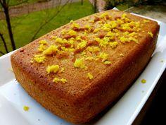 Stevia, Diabetes, Banana Bread, Desserts, Food, Home, Yogurt, Breads, Crack Cake