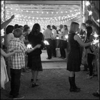 Venue for our wedding!! Hutchinson Ranch Salida, CO