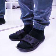 【 Today's Pickup Item 】#NAAFI × #RADDLOUNGE [ E-Shop ]  http://www.raddlounge.com/?pid=92709144   #NAAFI × #RaddLounge #StreetSnap #Style #RaddLounge #WishList #Deginer #StyleCheck #Kawaii #FashionBlogger #Fashion #Collaboration #Fausto #Mexicanjihad #Lao #PaulMarmota #MockTheZuma #SieteCatorce #Smurphy #JamesManuel #ZutZut #OMAAR #LechugaZafiro #jaimalalatete #jmalt #AnjaPawlik #ss15 #aw15 #Shibuya #Jinnan