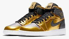 Kicks Deals – Official Website Jordan I Retro High (GS)