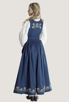 Traditional Outfits, Norway, Jr, Frozen, Costumes, Clothing, Shopping, Beautiful, Dresses