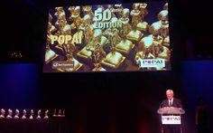 SVD Studio Digital remporte l'Award de Bronze pour sa campagne du Crédit Mutuel Centre Est!