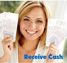 Loans for people on benefits are wonderful financial support for the borrowers to meet all urgent cash requirements on time with hassle free manners. Apply now: