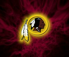 This has been my desktop background at work for well over a year now.  HTTR!