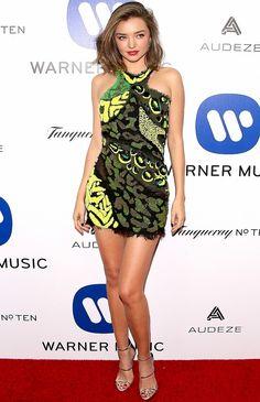 1000+ images about Miranda Kerr on Pinterest | Miranda ...
