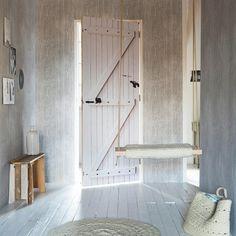 vtwonen vliesbehang hout (dessin 33-212) kopen? Verfraai je huis & tuin met Hout behang van KARWEI