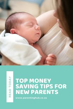 Prepare in advance for the financial changes a baby will bring. Start saving as soon as you know you are pregnant, so you get used to living on a reduced income All About Pregnancy, Pregnancy Tips, Gentle Parenting, Parenting Advice, Baby Shower Gifts, Baby Gifts, Stopping Breastfeeding, Baby Needs, New Parents