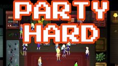 Party Hard Game Download! Free Download Indie, Stealth and Strategy Video Game! http://www.videogamesnest.com/2015/09/party-hard-game-download.html #games #pcgames #gaming #pcgaming #videogames #strategy #stealth #indie
