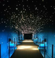 Klimahaus  #love #beautiful #jw @tg_power_
