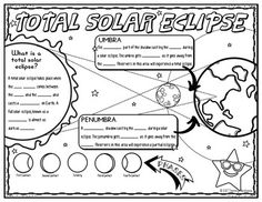 This HANDS ON and INTERACTIVE science activity helps clear