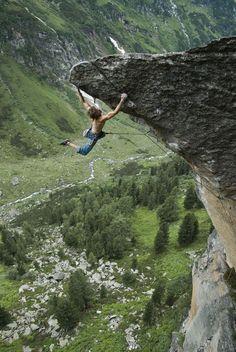 #thepursuitofprogression #Lufelive #Climb #Rockclimb #Rockclimbing #LA #NY