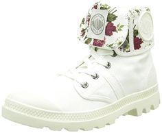 Palladium Baggy Twl F Damen Sneaker - http://uhr.haus/palladium/palladium-baggy-twl-f-damen-sneaker