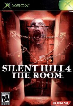 Silent Hill 4 The Room Brady Games Official Strategy Guide for PlayStation Poster is included but not bound inside the book. Shipped with USPS Media Mail. The Room Tommy, Juegos Ps2, Wii, Silent Hill Game, New Zombie, Horror Video Games, Retro Videos, Xbox Games, Sf Games