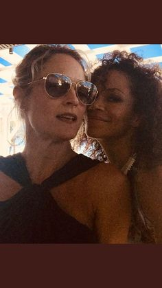 ♥️ Stef and Lena ♥️ Foster Cast, Adam Foster, Sex And Love, All You Need Is Love, My Love, Teri Polo, Lesbian Wedding, Orange Is The New Black, Celebrity Crush