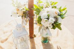 Photography By / http://crissiemcdowell.com,Wedding Design, Styling, Planning   Coordination By / http://alisaevents.com