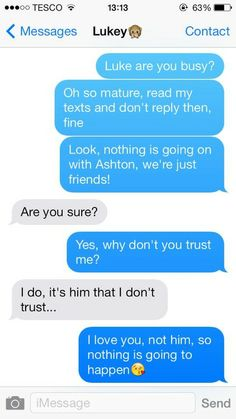 38 Best Over protective bf❤️ images in 2018 | Boyfriend texts