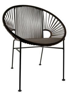 Innit The Concha Side Chair | AllModern