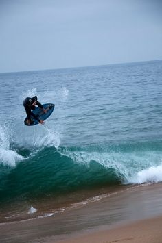 Skim boarding!!! One of my fave things to do over the summer; in love with my board, cant wait to get back to the beach <3