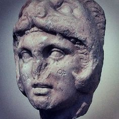 Antiikin Historia ja Kulttuuri