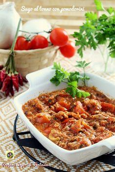 Pesto, Chili, Curry, Ethnic Recipes, Food, Fantasy, Curries, Chile, Essen