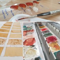 """inpainting & Loss Compensation on edition, Yverdon-les-Bains (Switzerland). Conservation, Switzerland, Workshop, Paper, Food, Atelier, Work Shop Garage, Essen, Meals"