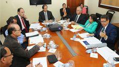 Revista El Cañero: Avanza aplicación de las regulaciones y normas de ...