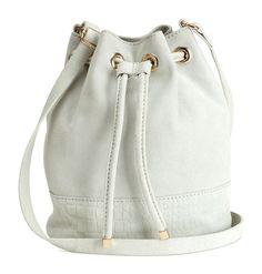 73 Best Vegan Handbags images  062360794ef7