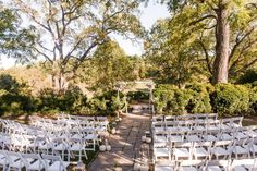 fall white pumpkin wedding décor rustic boho chuppah for jewish ceremony from Glenview Mansion Maryland Wedding | Photos: Amber Kay Photo