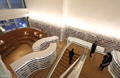 ่jurong library - ค้นหาด้วย Google