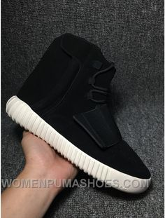 750 350 750 Adidas Yeezy Boost 750 Blackout 750 Kanye West X Yeezy 750 Boost Best – Adidas Online Store Yeezy 750, Yeezy Boost 750, Adidas Boost, Winter Outfits, Summer Outfits, Casual Outfits, Work Outfits, Kanye West