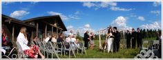 How to get your Fur Baby Wedding Ready to walk down the aisle with Pet Health's Pad & Paw Balm.  wedding photos at the eco-friendly Wild Center in Tupper Lake Adirondacks by top NY wedding photographer Heather McKay  © mckaysphotography.com
