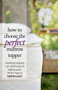 Mattress Cleaner, Diy Mattress, Cheap Mattress, Comfort Mattress, Best Mattress, Latex Mattress, Matress Topper, Memory Foam Mattress Topper, Affordable Mattress
