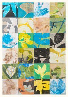 Journal d'art Québec: Appel de créations septembre 2020 Collage Nature, Art Du Collage, Collage Art Mixed Media, Collage Artists, Collages, Photography Collage, Pattern Photography, Art Floral, Art Abstrait