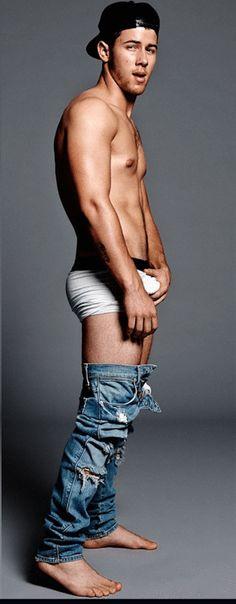 Austin Mahone storie di sesso gay