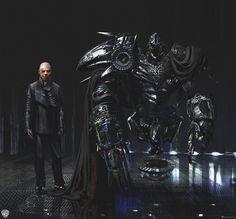 Jupiter Ascending, Maciej Kuciara on ArtStation at https://www.artstation.com/artwork/jupiter-ascending-9895d36b-5abc-433c-bd8f-4fb177f5b53f