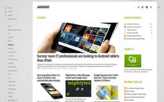 Feedly Plus app #Feedly #Plus #apps #News