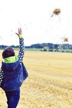 FRAU Liebstes: alissa & lou online | alissa for boys!