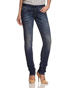G-STAR Damen Skinny Jeans Midge Cody, Gr. W28/L34, Blau (Rugby Wash 3849.2413)   http://www.damenfashion.net/shop/g-star-damen-skinny-jeans-midge-cody-gr-w28l34-blau-rugby-wash-3849-2413/
