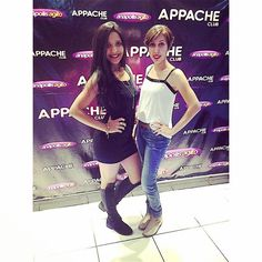 Se teve bom? Não foi ótimo... #Appache #BoaMadru #FoiOtimo #Youtuber #Blogueiraa by anacarolinaelvas http://ift.tt/20NawYV
