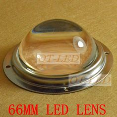 $9.20 (Buy here: https://alitems.com/g/1e8d114494ebda23ff8b16525dc3e8/?i=5&ulp=https%3A%2F%2Fwww.aliexpress.com%2Fitem%2F66mm-Optical-Glass-Led-Lens-60-90degree-lighting-angle-for-20W-30W-50W-60W-100W-120W%2F32603759243.html ) 66mm Optical Glass Led Lens 60-90degree lighting angle for 20W 30W 50W 60W 100W 120W High Power Leds for just $9.20